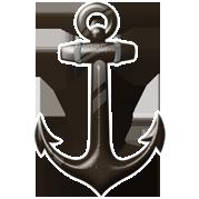 Named Anchor Link