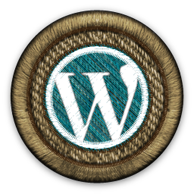 Redirect WordPress Website Users and Visitors To A Random Post
