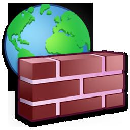 Block URLs