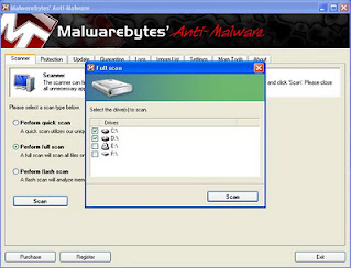 malwarebytes manual update definitions download