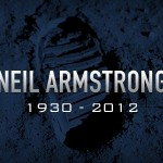 Neil Armstrong 30 - 12