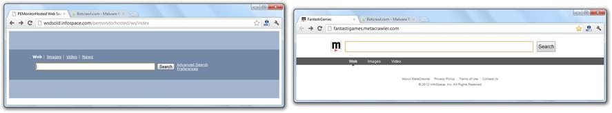 fantastigames wsdsold metacrawler infospace