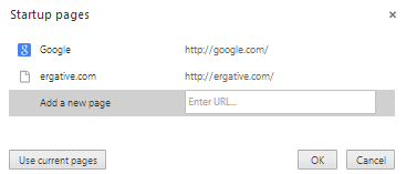 Remove Ergative Search Engine