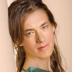 Tom Hanks Photoshopped As A Woman