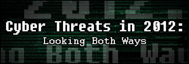Malwarebytes 2013 Malware Predictions