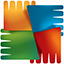 Buy AVG Antivirus