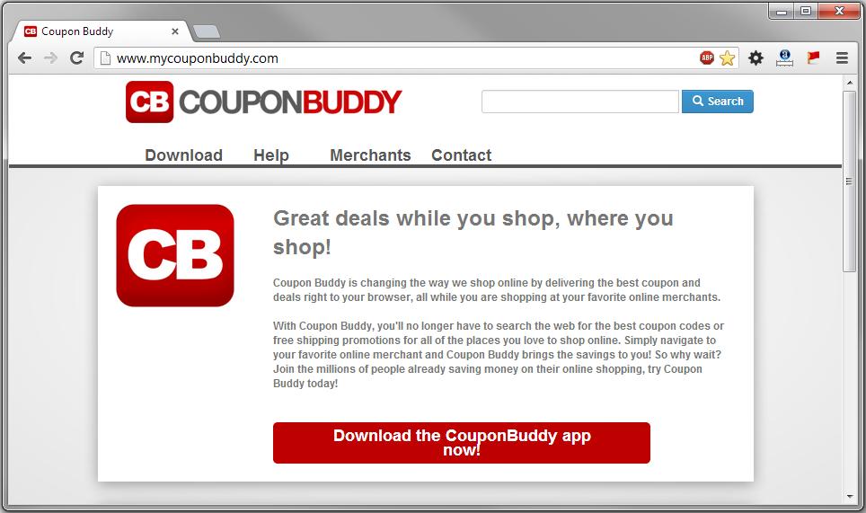 Resume edge coupon code 2007