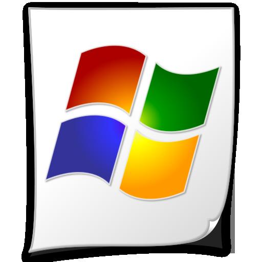 برنامج تشغيل exe اندرويد