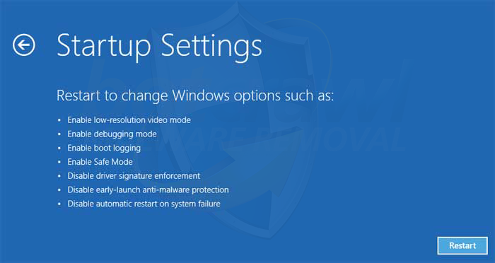 How To Start Windows 8 In Safe Mode (Windows 8 Safe Mode Instructions)