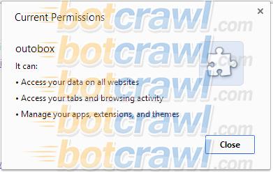 outobox malware