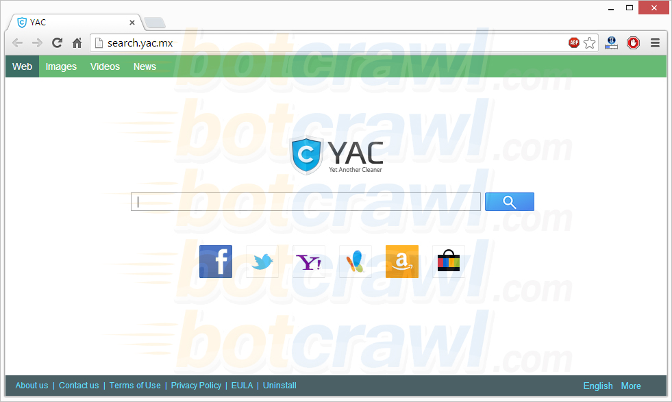yac free download for windows 8