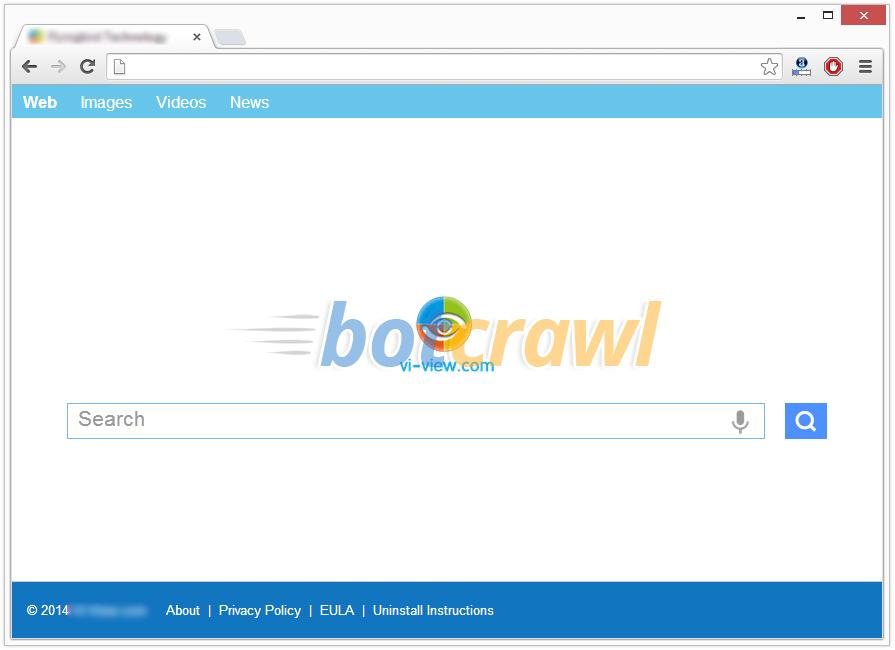 searches.vi-view.com redirect virus