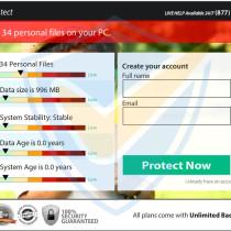 anyprotect malware