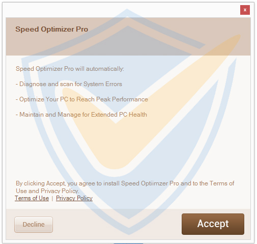 download speed optimizer pro