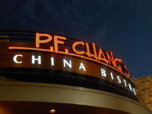 p.f. changs hacked security breach