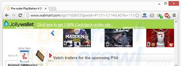 remove Adorika ads