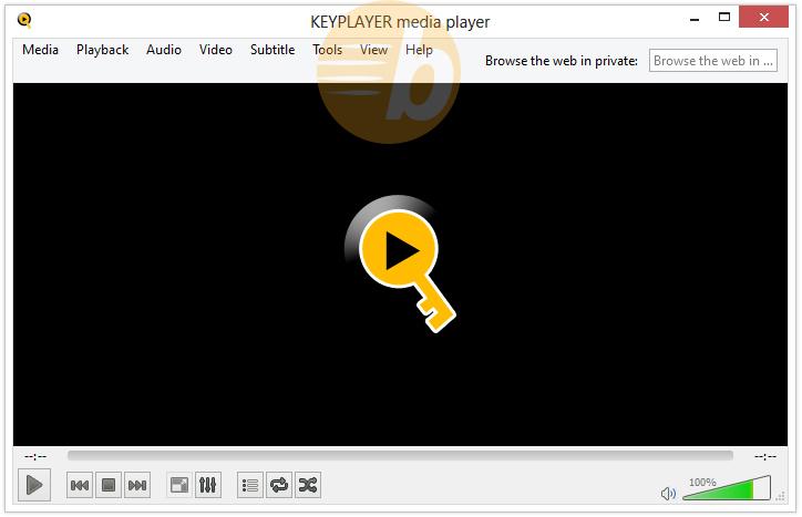 Keyplyr virus removal