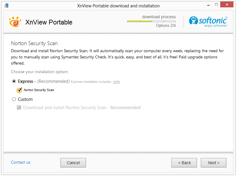 How to remove Norton Security Scan (Uninstall Guide) - Botcrawl