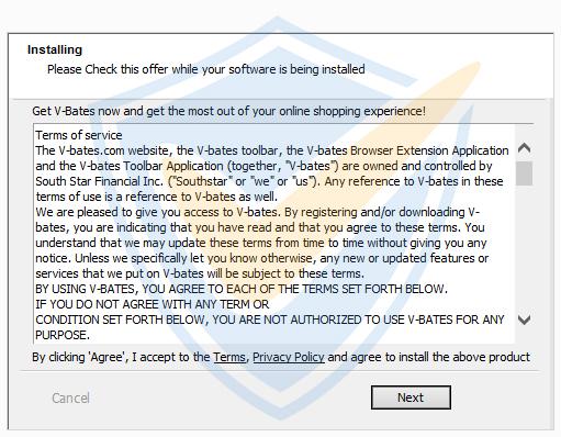 v-bates malware