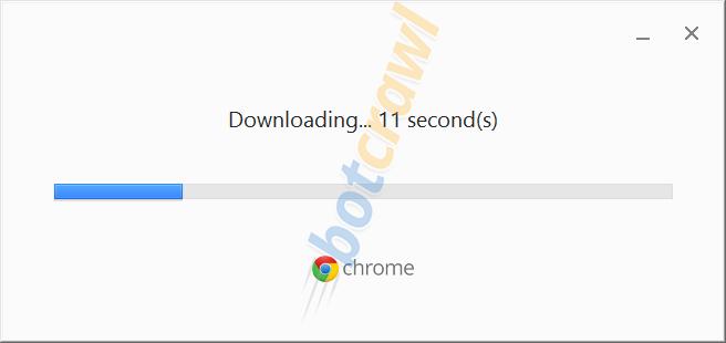 update_google_chrome