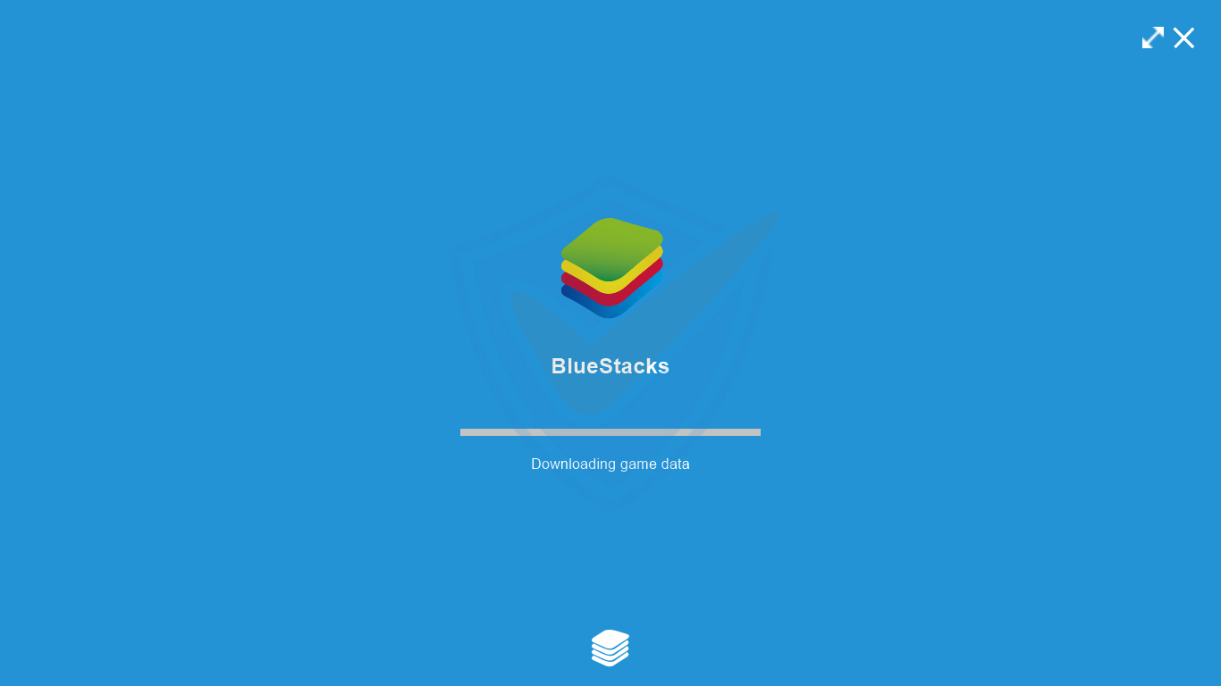 How to remove BlueStacks (Virus Removal Guide) - Botcrawl