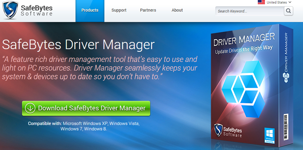 Driver Assist virus