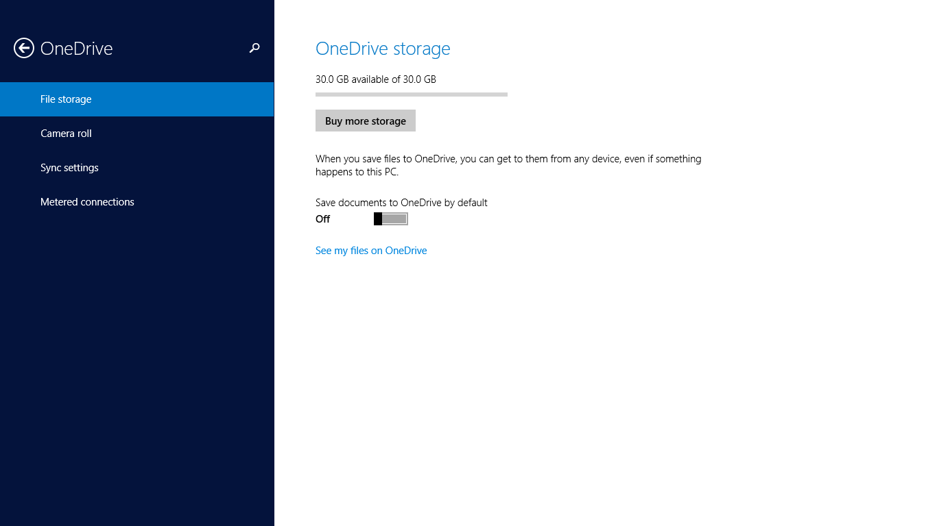 How to remove OneDrive (Removal Guide for Windows)