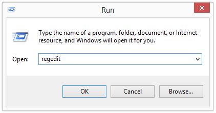remove OneDrive