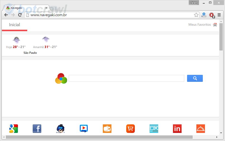 search.navegaki.com.br virus