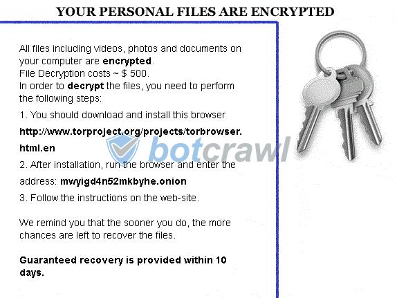 CryptoTorLocker2015