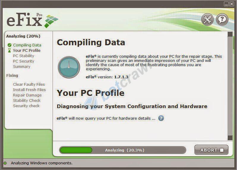 eFix Pro
