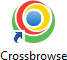 Crossbrowse virus