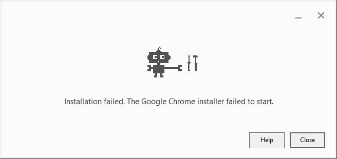 Google Update Plugin virus