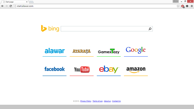 start.alawar.com virus