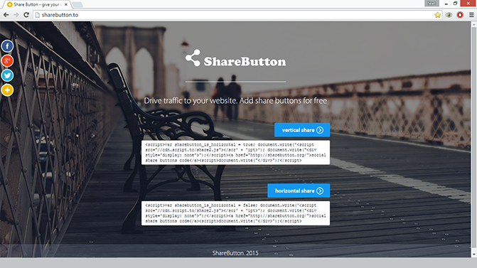 floating-share-buttons