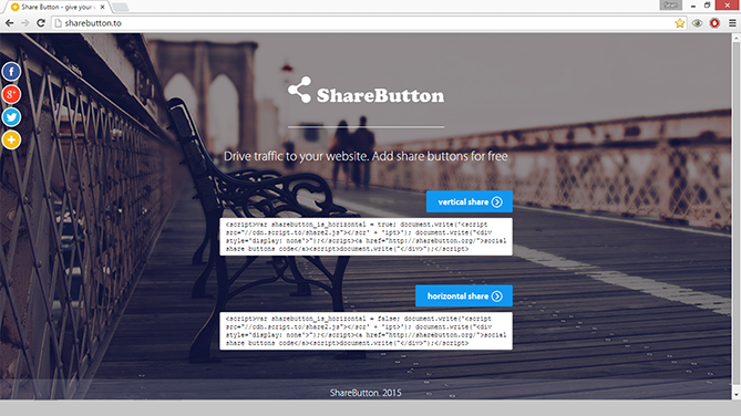 site1.floating-share-buttons.com referral spam