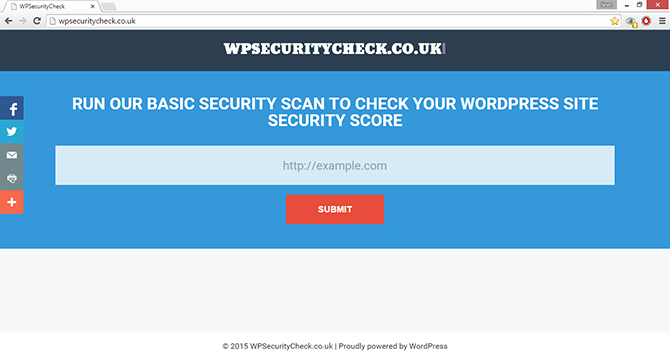 wpsecuritycheck.co.uk referrer spam