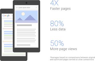 Googleweblight.com referral traffic