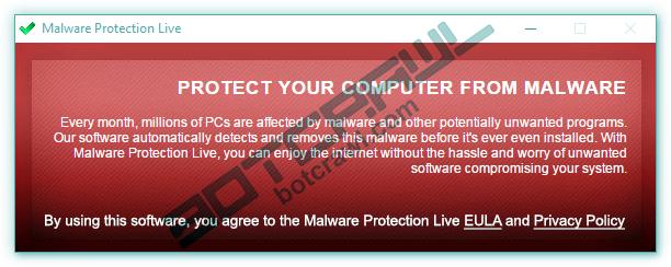 Malware Cleaner
