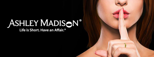 How to download the Ashley Madison list of released names