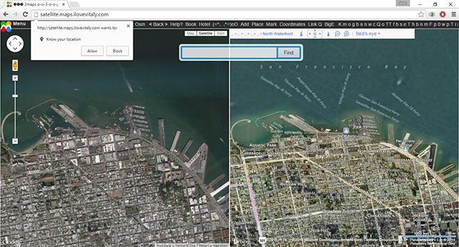 satellite.maps.ilovevitaly.com referrer spam