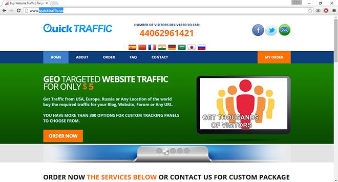 webmaster-traffic.com referral traffic