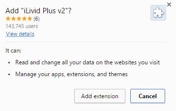 iLivid Plus v2