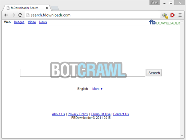 search.fdownloadr.com virus