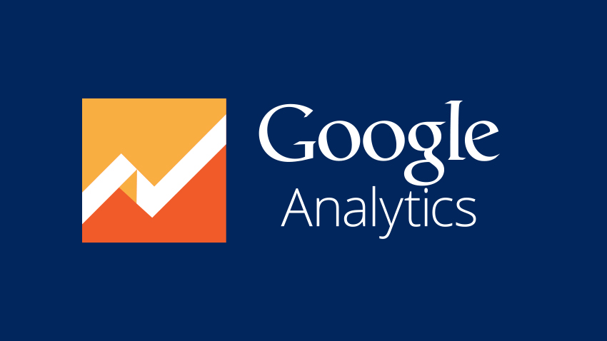 Google Analytics News