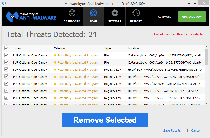 pc privacy shield malwarebytes