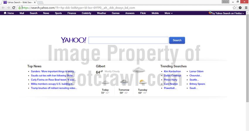 searchinterneat-a.akamaihd-net