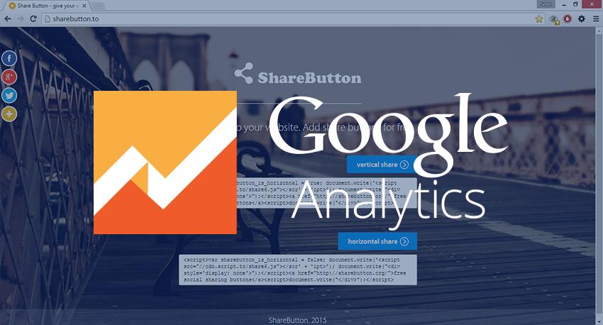 share-buttons.xyz google analytics