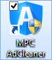 MPC AdCleaner removal