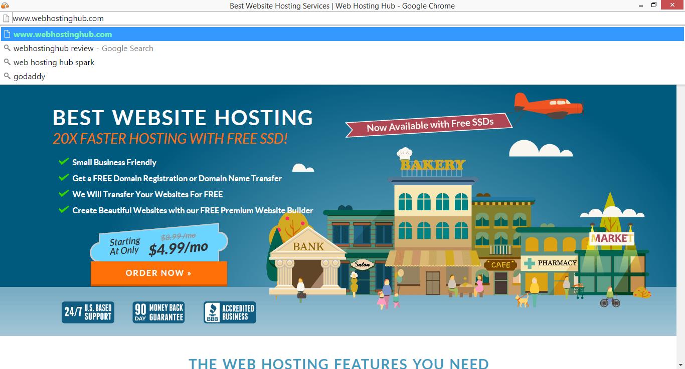 domain-tracker.com spam